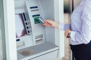 הגבלה בבנק